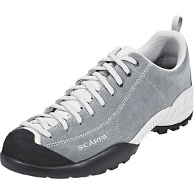 Scarpa Mojito Shoes metal gray